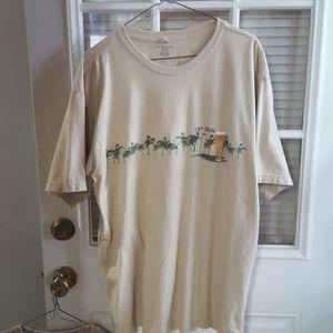 Xl mens tee shirts